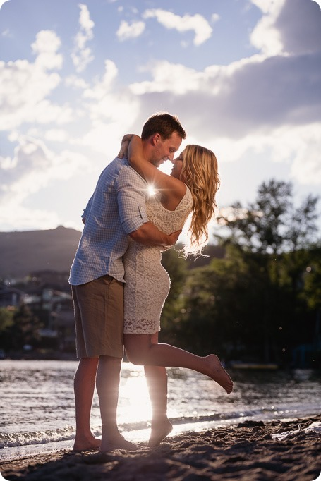 Kelowna-wedding-photographer_Okanagan engagement session_Kal beach_88885_by-Kevin-Trowbridge