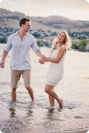 Kelowna-wedding-photographer_Okanagan engagement session_Kal beach_89106_by-Kevin-Trowbridge