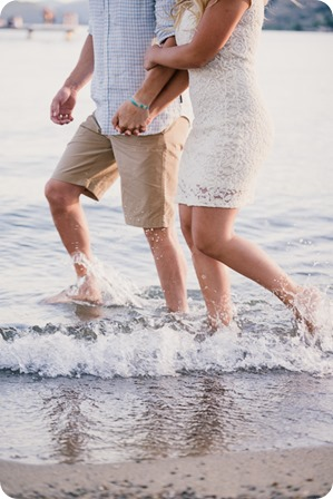 Kelowna-wedding-photographer_Okanagan engagement session_Kal beach_89114_by-Kevin-Trowbridge
