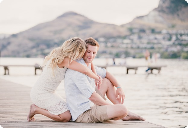 Kelowna-wedding-photographer_Okanagan engagement session_Kal beach_89234_by-Kevin-Trowbridge