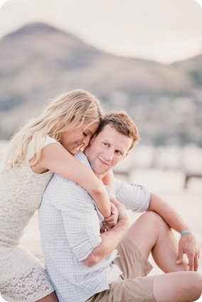 Kelowna-wedding-photographer_Okanagan engagement session_Kal beach_89256_by-Kevin-Trowbridge