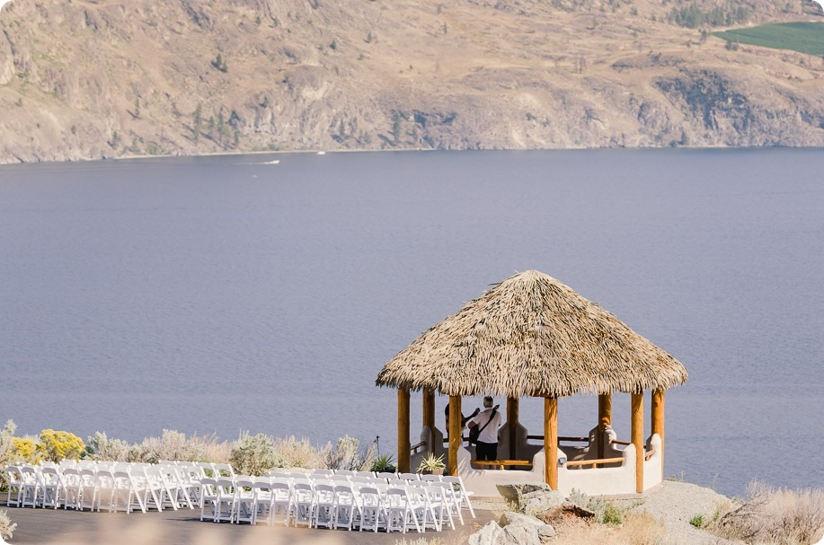 La-Punta-Norte-Okanagan-wedding-desert-lakeview_01_by-Kevin-Trowbridge