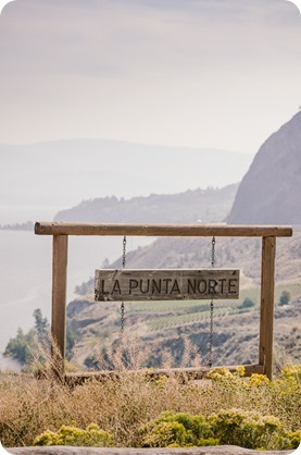 La-Punta-Norte-Okanagan-wedding-desert-lakeview_02_by-Kevin-Trowbridge
