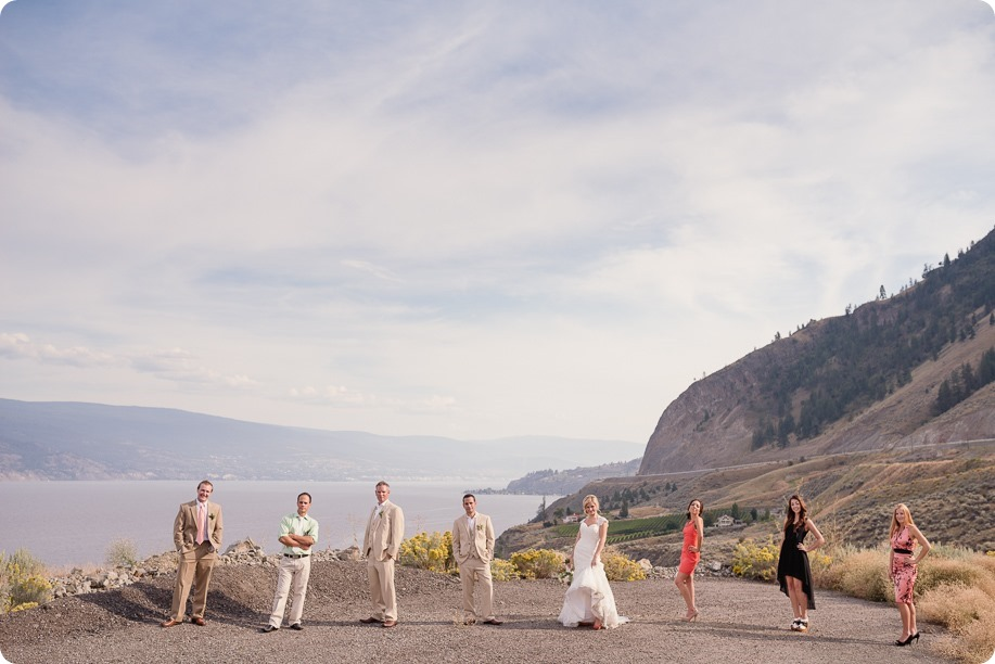 La-Punta-Norte-Okanagan-wedding-desert-lakeview_102_by-Kevin-Trowbridge