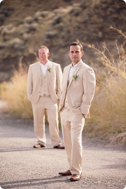 La-Punta-Norte-Okanagan-wedding-desert-lakeview_105_by-Kevin-Trowbridge