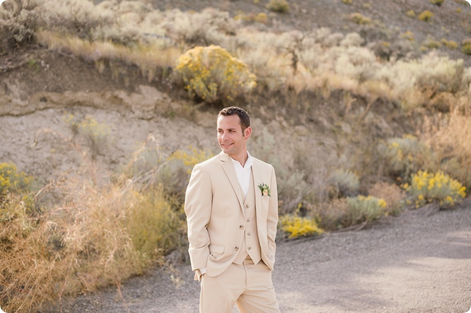 La-Punta-Norte-Okanagan-wedding-desert-lakeview_106_by-Kevin-Trowbridge