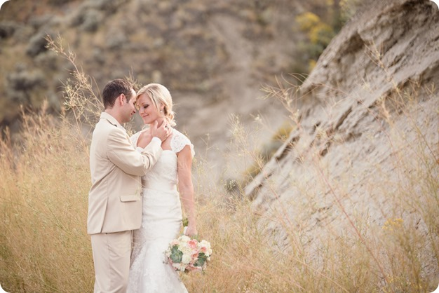 La-Punta-Norte-Okanagan-wedding-desert-lakeview_108_by-Kevin-Trowbridge