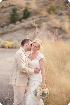 La-Punta-Norte-Okanagan-wedding-desert-lakeview_109_by-Kevin-Trowbridge