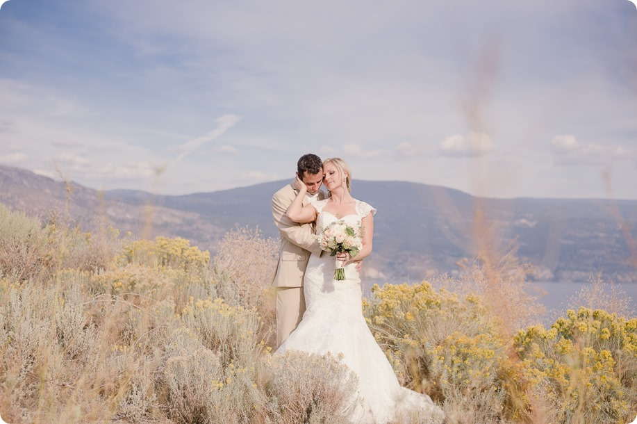 La-Punta-Norte-Okanagan-wedding-desert-lakeview_113_by-Kevin-Trowbridge