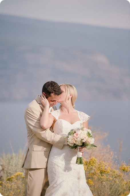 La-Punta-Norte-Okanagan-wedding-desert-lakeview_114_by-Kevin-Trowbridge