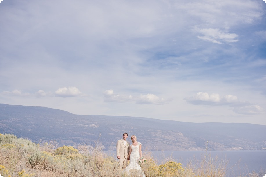 La-Punta-Norte-Okanagan-wedding-desert-lakeview_116_by-Kevin-Trowbridge