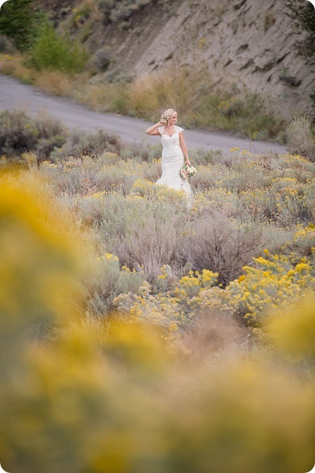 La-Punta-Norte-Okanagan-wedding-desert-lakeview_123_by-Kevin-Trowbridge