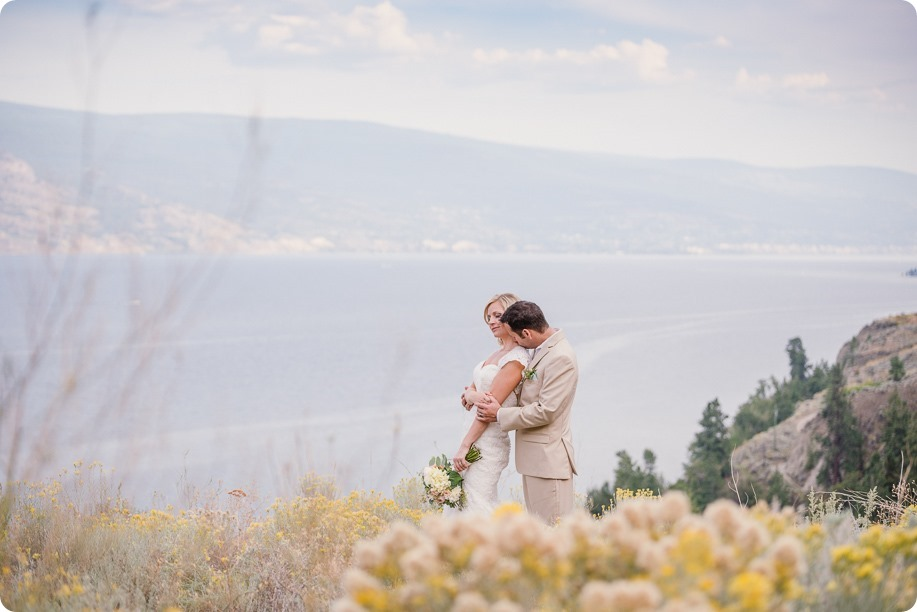 La-Punta-Norte-Okanagan-wedding-desert-lakeview_127_by-Kevin-Trowbridge