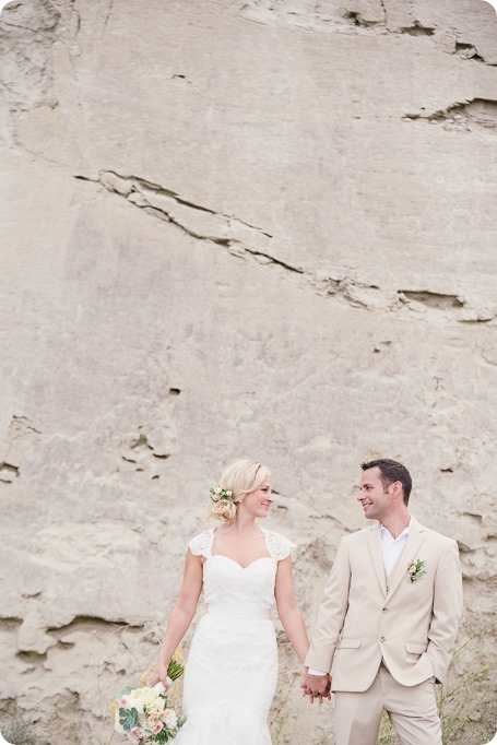 La-Punta-Norte-Okanagan-wedding-desert-lakeview_130_by-Kevin-Trowbridge