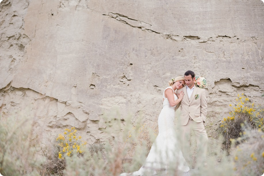 La-Punta-Norte-Okanagan-wedding-desert-lakeview_132_by-Kevin-Trowbridge