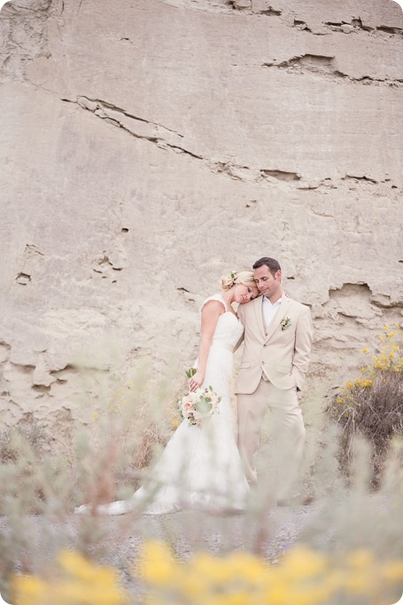 La-Punta-Norte-Okanagan-wedding-desert-lakeview_135_by-Kevin-Trowbridge