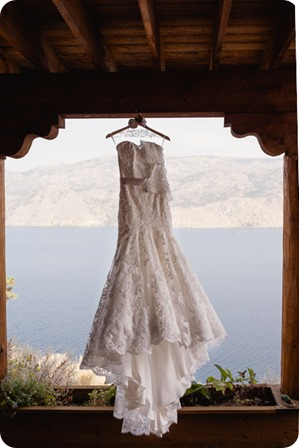La-Punta-Norte-Okanagan-wedding-desert-lakeview_13_by-Kevin-Trowbridge
