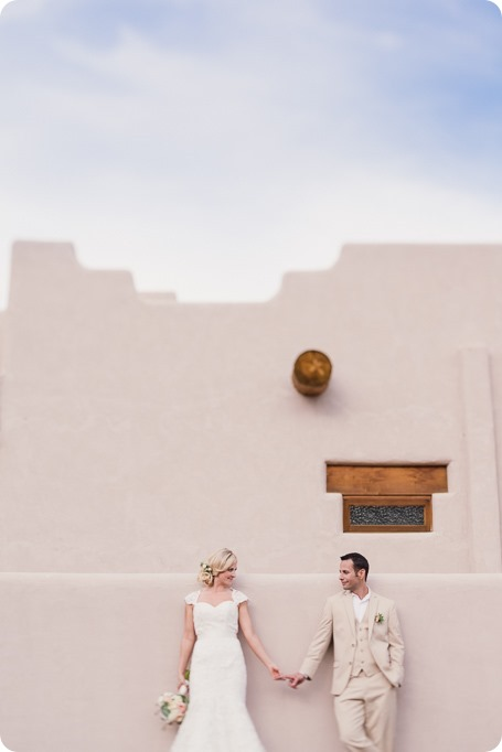 La-Punta-Norte-Okanagan-wedding-desert-lakeview_140_by-Kevin-Trowbridge