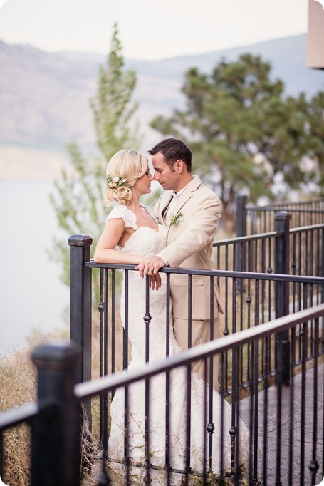 La-Punta-Norte-Okanagan-wedding-desert-lakeview_157_by-Kevin-Trowbridge