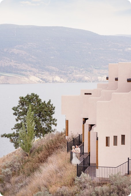 La-Punta-Norte-Okanagan-wedding-desert-lakeview_158_by-Kevin-Trowbridge