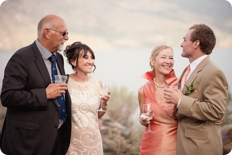 La-Punta-Norte-Okanagan-wedding-desert-lakeview_164_by-Kevin-Trowbridge