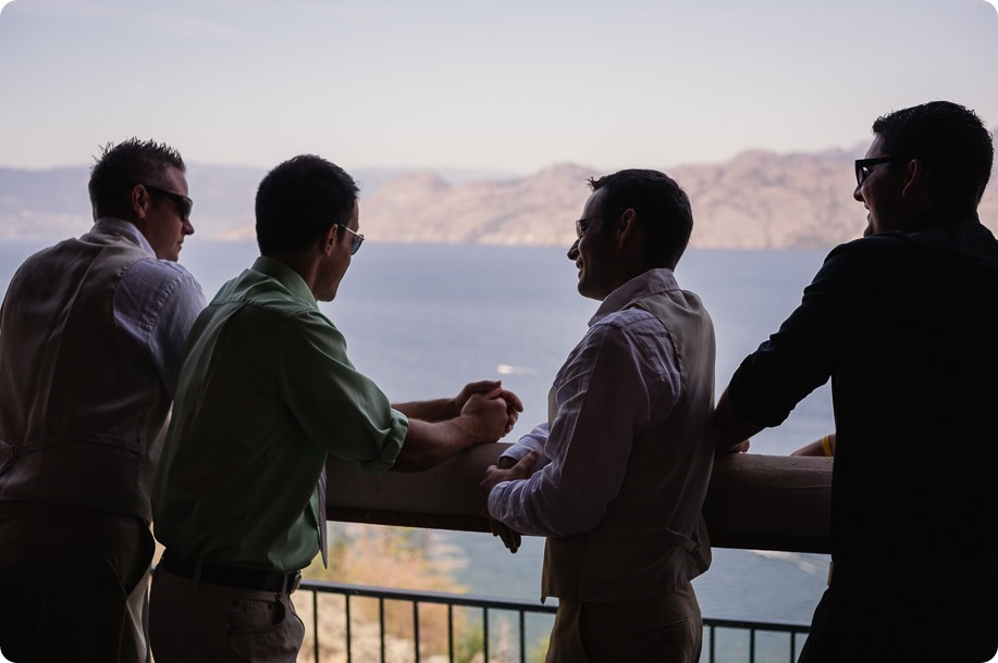 La-Punta-Norte-Okanagan-wedding-desert-lakeview_16_by-Kevin-Trowbridge