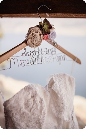 La-Punta-Norte-Okanagan-wedding-desert-lakeview_17_by-Kevin-Trowbridge
