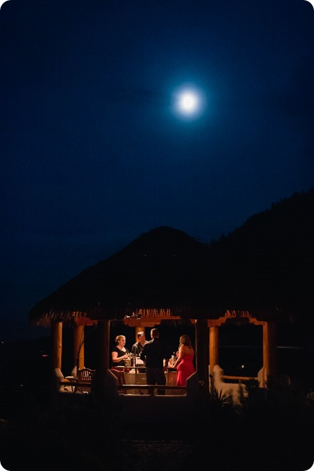 La-Punta-Norte-Okanagan-wedding-desert-lakeview_199_by-Kevin-Trowbridge