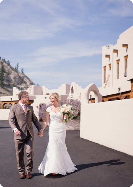 La-Punta-Norte-Okanagan-wedding-desert-lakeview_48_by-Kevin-Trowbridge