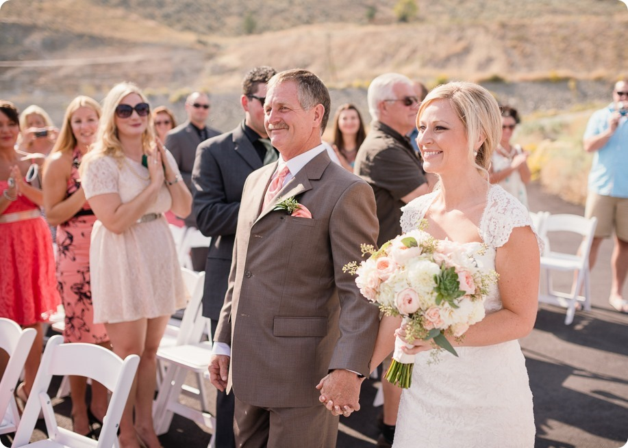 La-Punta-Norte-Okanagan-wedding-desert-lakeview_52_by-Kevin-Trowbridge