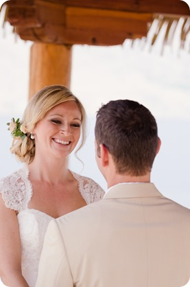 La-Punta-Norte-Okanagan-wedding-desert-lakeview_56_by-Kevin-Trowbridge