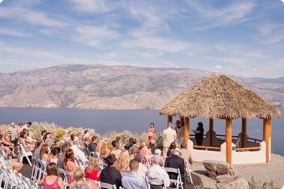 La-Punta-Norte-Okanagan-wedding-desert-lakeview_57_by-Kevin-Trowbridge