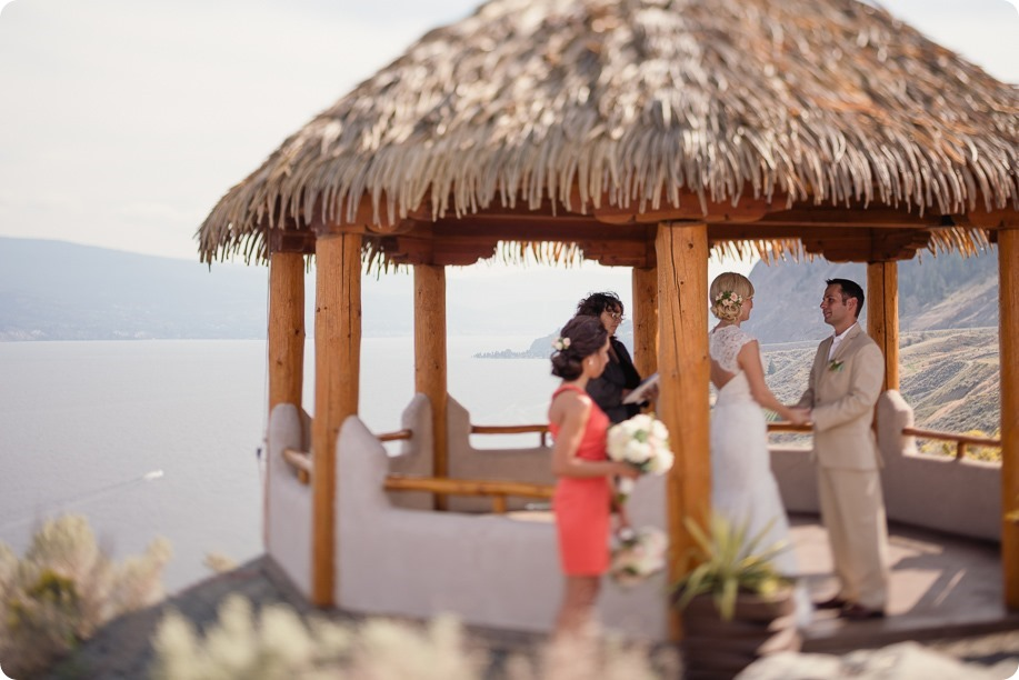 La-Punta-Norte-Okanagan-wedding-desert-lakeview_64_by-Kevin-Trowbridge