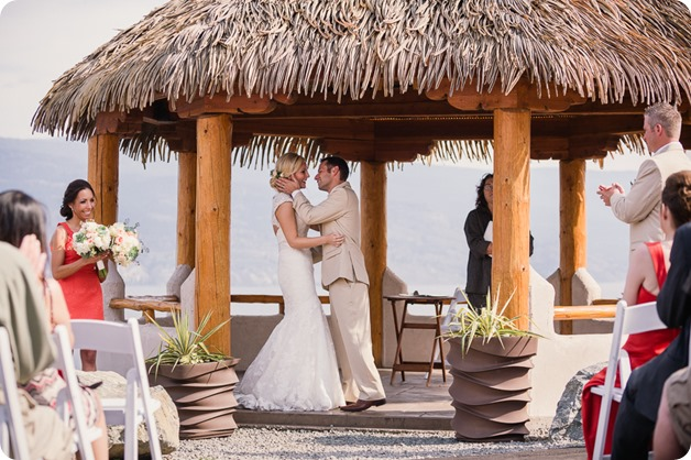 La-Punta-Norte-Okanagan-wedding-desert-lakeview_68_by-Kevin-Trowbridge