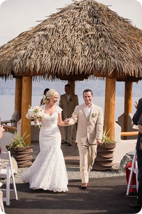 La-Punta-Norte-Okanagan-wedding-desert-lakeview_74_by-Kevin-Trowbridge