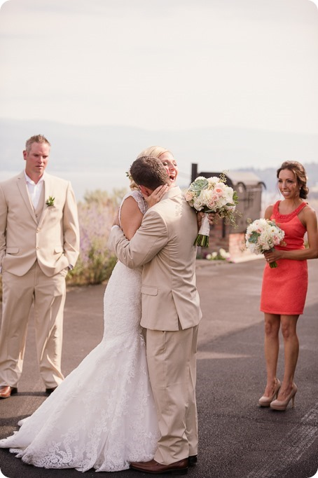 La-Punta-Norte-Okanagan-wedding-desert-lakeview_78_by-Kevin-Trowbridge