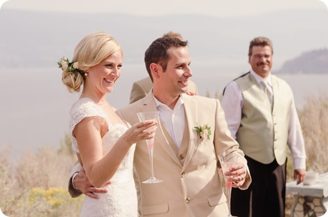 La-Punta-Norte-Okanagan-wedding-desert-lakeview_86_by-Kevin-Trowbridge