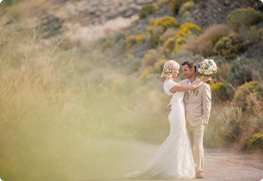 La-Punta-Norte-Okanagan-wedding-desert-lakeview_94_by-Kevin-Trowbridge