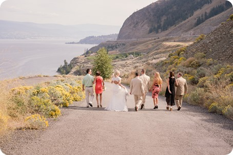 La-Punta-Norte-Okanagan-wedding-desert-lakeview_95_by-Kevin-Trowbridge