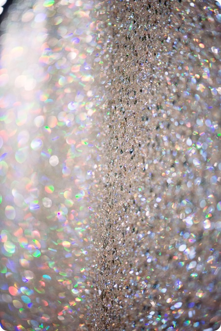 Sparkling-Hill-wedding_glamourous-crystal-decor_Lazaro-bridal-gown_03_by-Kevin-Trowbridge