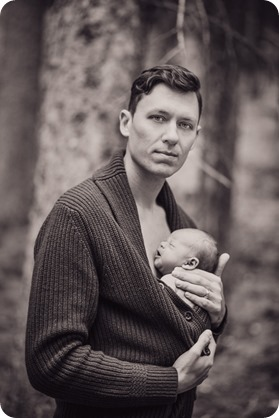 Banff-portraits_moss-forest_Fairmont-bohemian-family-session-newborn_68_by-Kevin-Trowbridge