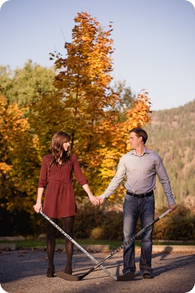Kelowna-wedding-photographer_Okanagan-engagement-photography-kaloya-park_40284_by-Kevin-Trowbridge