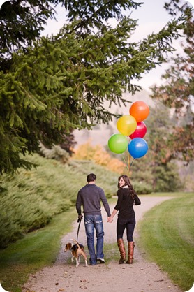 Kelowna-wedding-photographer_Okanagan-engagement-photography-kaloya-park_49941_by-Kevin-Trowbridge
