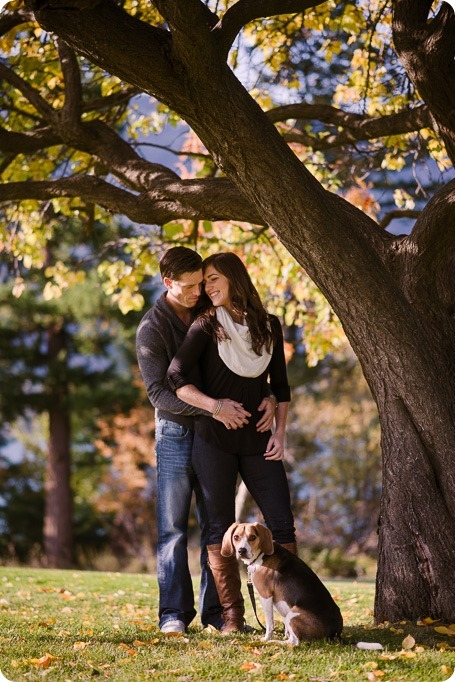 Kelowna-wedding-photographer_Okanagan-engagement-photography-kaloya-park_85457_by-Kevin-Trowbridge