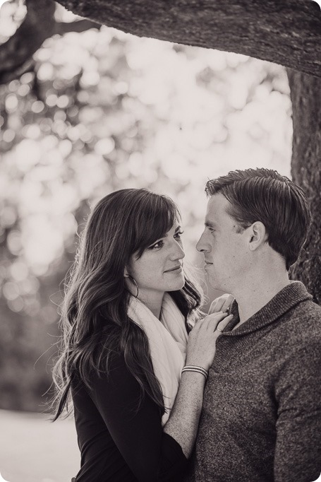 Kelowna-wedding-photographer_Okanagan-engagement-photography-kaloya-park_85478_by-Kevin-Trowbridge