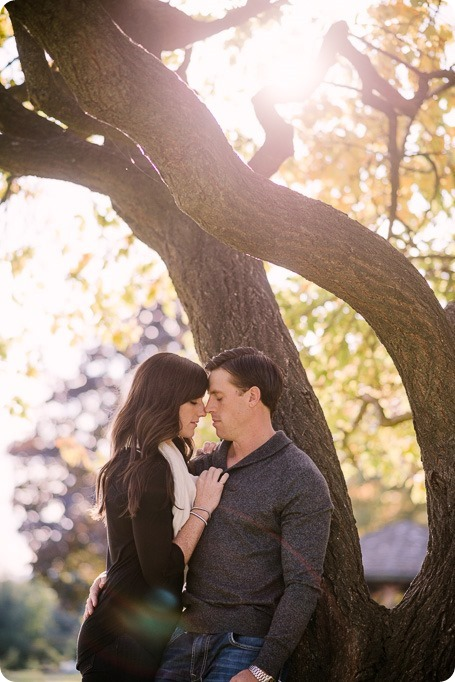 Kelowna-wedding-photographer_Okanagan-engagement-photography-kaloya-park_85484_by-Kevin-Trowbridge