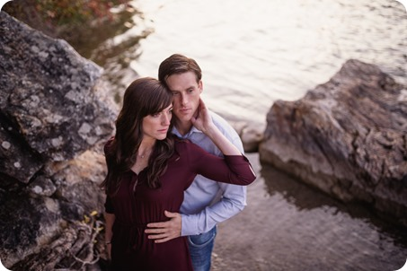 Kelowna-wedding-photographer_Okanagan-engagement-photography-kaloya-park_85997_by-Kevin-Trowbridge