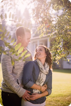 Kelowna-wedding-photographer_Okanagan-engagement-session-Fintry-park__41145_by-Kevin-Trowbridge