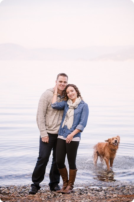 Kelowna-wedding-photographer_Okanagan-engagement-session-Fintry-park__41272_by-Kevin-Trowbridge