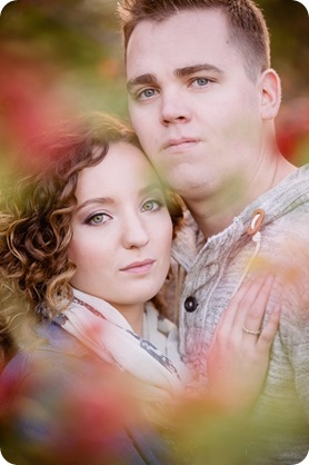 Kelowna-wedding-photographer_Okanagan-engagement-session-Fintry-park__41337_by-Kevin-Trowbridge